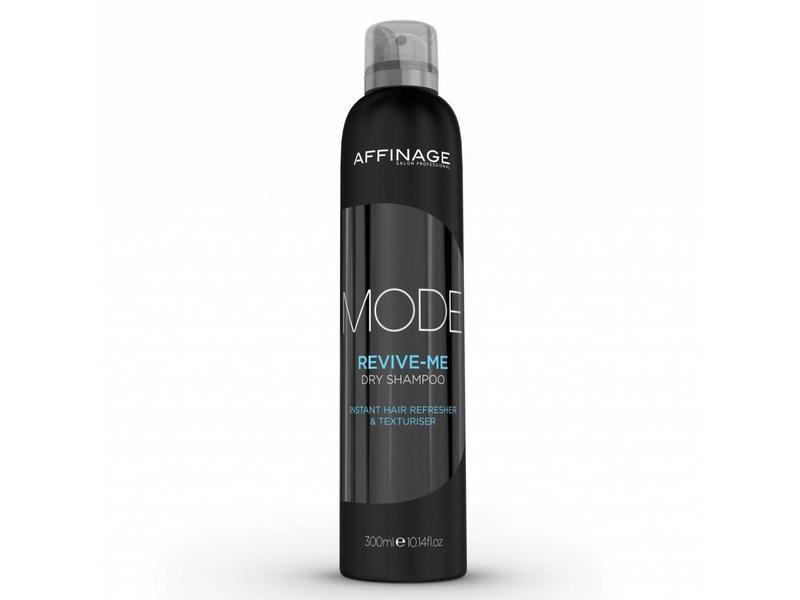Affinage Mode Revive-Me 300ml