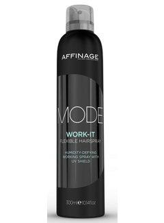 Affinage Mode Work-It 300ml