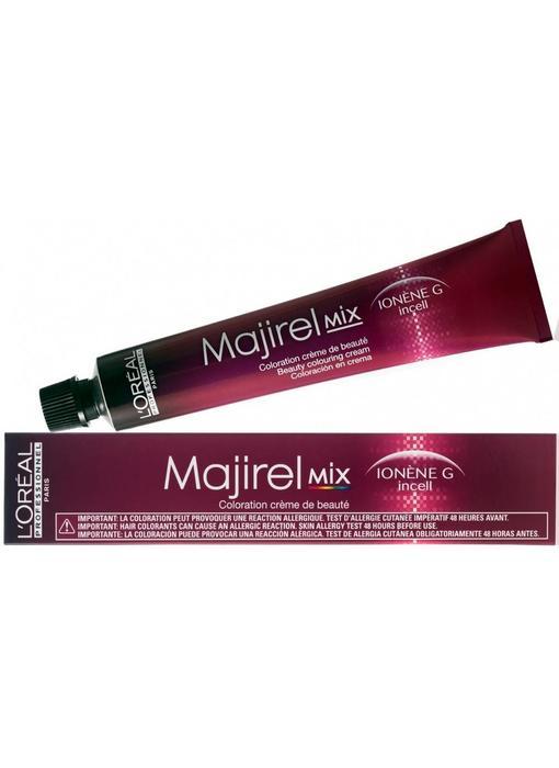L'Oréal Professionnel Majirel Mix