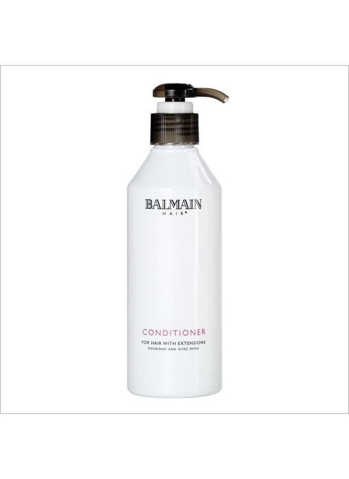 Balmain Extension Conditioner 250ml