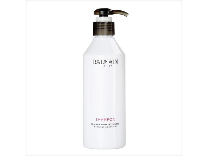 Balmain Extension Shampoo 250ml