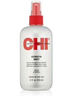 CHI  Keratin Mist Leave-in Treatment 355ml