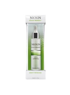 Scalp Renew Density Protection 45ml Outlet!