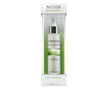 Nioxin Scalp Renew Density Protection 45ml Outlet!