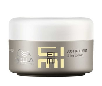 Wella EIMI Just Brilliant Glans Pomade 75 ml