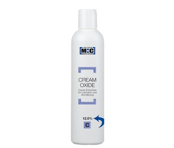 Comair M:C Cream Oxide 12,0% - 250 ml