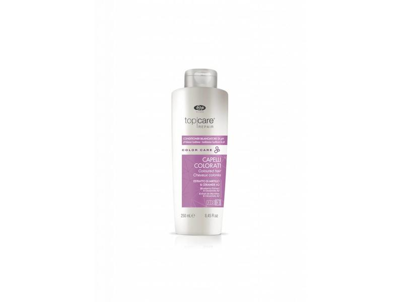 Lisap TCR Color Care pH Balancer Conditioner 250ml