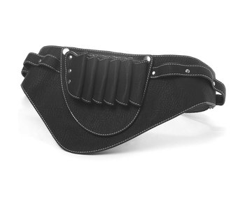 Bratt Scharen Holster Carpenter Deluxe