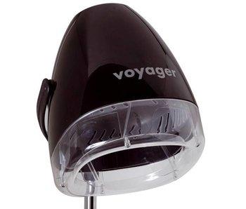 AGV  Droogkap Voyager 4V op Statief