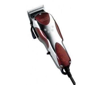 Wahl 5-Star Magic Clip Tondeuse