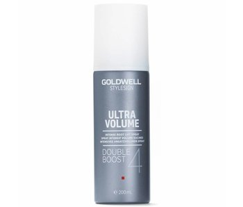Goldwell STS Double Boost 200ml