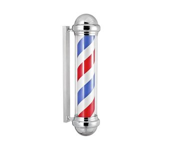 Barburys Barber Pole Texas