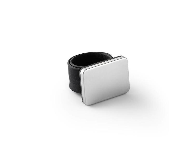 Bratt Magneet Armband voor Speldjes