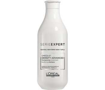 L'Oréal Professionnel Density Advanced Shampoo 300ml