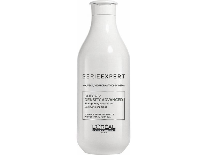 L'Oréal Professionnel Density Advanced Shampoo 300ml