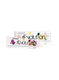Alfaparf rEvolution Direct Color Cream 90ml. ( gaat uit assortiment)