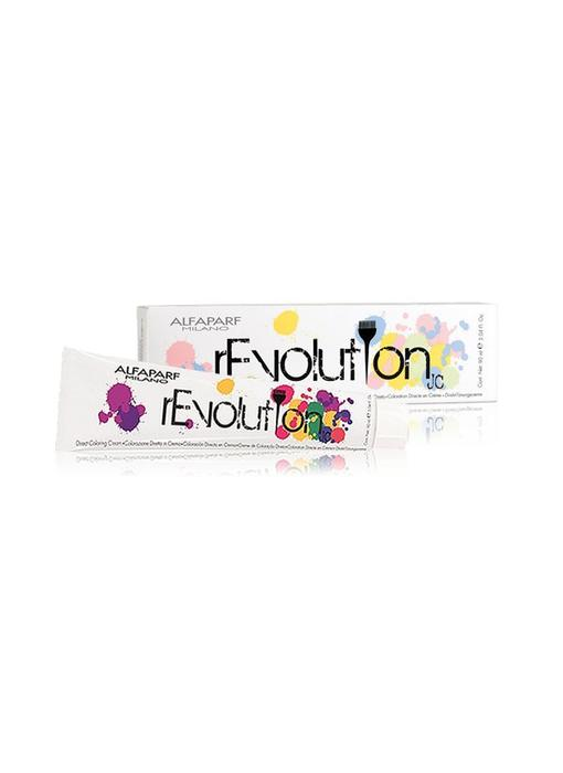Alfaparf rEvolution Direct Color Cream 90ml. ( gaat uit assortiment)