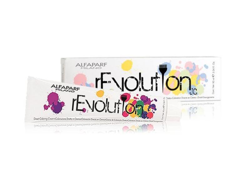 Alfaparf rEvolution Direct Color Cream 90ml (gaat uit assortiment)