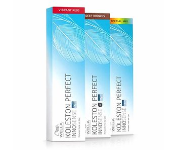 Wella Koleston Perfect Innosense 60ml