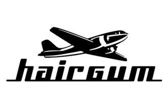 Hairgum