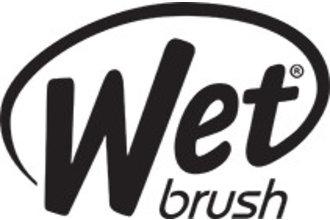 The Wet Brush ®