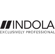 Indola Professional