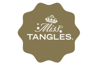 Miss Tangles