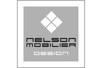 Nelson Mobilier