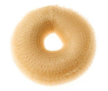 Sibel Knot blond11 cm van schuim