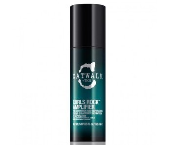 Tigi Curls Rock Amplifier 150ml