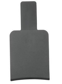 Sibel Blondeerplank Board Zwart