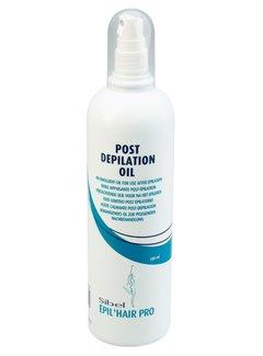 Sibel Beauty Post Depilation Oil 500ml