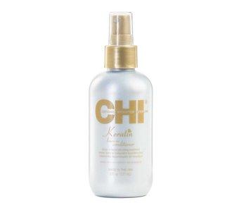 CHI  Keratin Leave-In Spray Conditioner 177ml