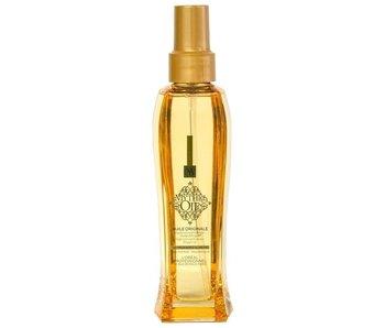 L'Oréal Professionnel Mythic Oil Huile Originale 100 ml