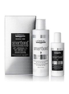 L'Oréal Professionnel Smartbond Mini Kit 125ml + 250ml