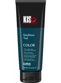 KIS KeraDirect Color Teal 200ml