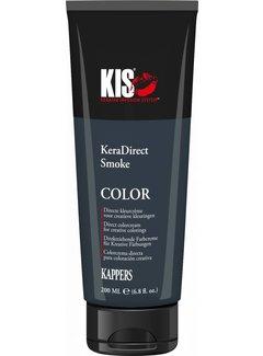 KIS KeraDirect Color Smoke 200ml