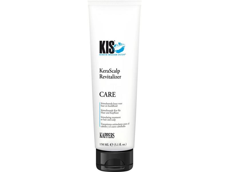 KIS Kerascalp Revitalizer 150ml