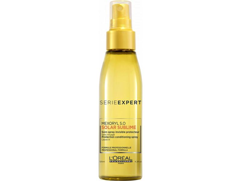 L'Oréal Professionnel SE Solar Sublime Spray Light 125ml