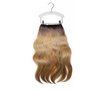 Balmain Hairdress Echt Haar 55 cm ( gaat uit assortiment)