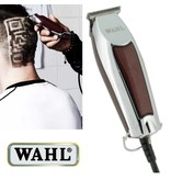 Wahl Detailer Trimmer 5 Star T-Wide