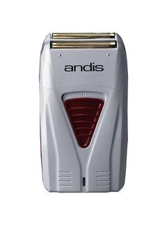 Andis Profoil Shaver TS-1