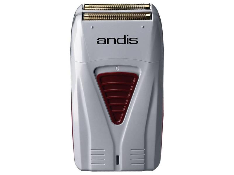 Andis Profoil Shaver TS-1