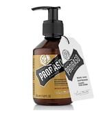 Proraso Beard Wash Wood and Spice 200ml