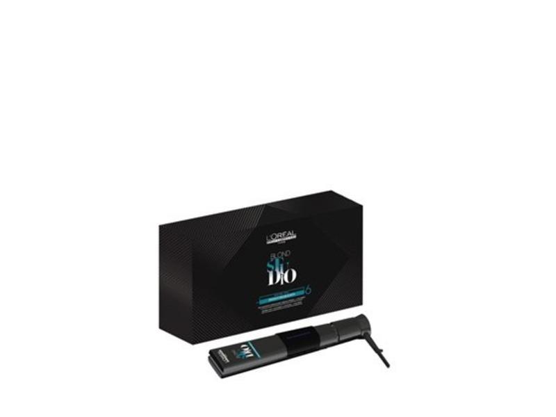 L'Oréal Professionnel Blond Studio Instant Highlight Verwarmingstool