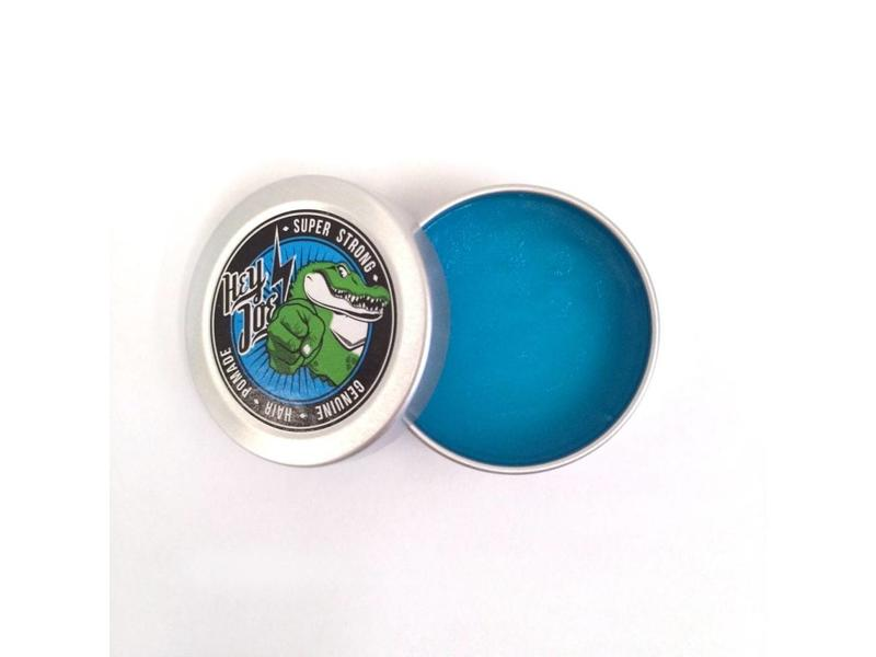 Hey Joe! Super Strong Pomade Mini 15ml