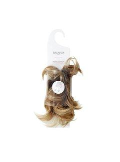 Balmain Twist Bun Clip in Memory Hair  ( gaat uit assortiment)