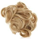 Balmain Bun Clip in Memory Hair