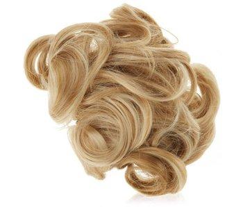 Balmain Bun Clip in Memory Hair  ( gaat uit assortiment)
