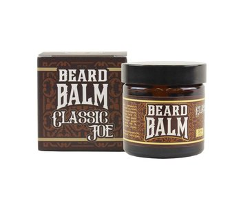 Hey Joe! Beard Balm nr 1 Classic Joe